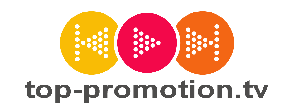 cropped-logo-toppromotiontv-firmenvideopromotion_white1.png